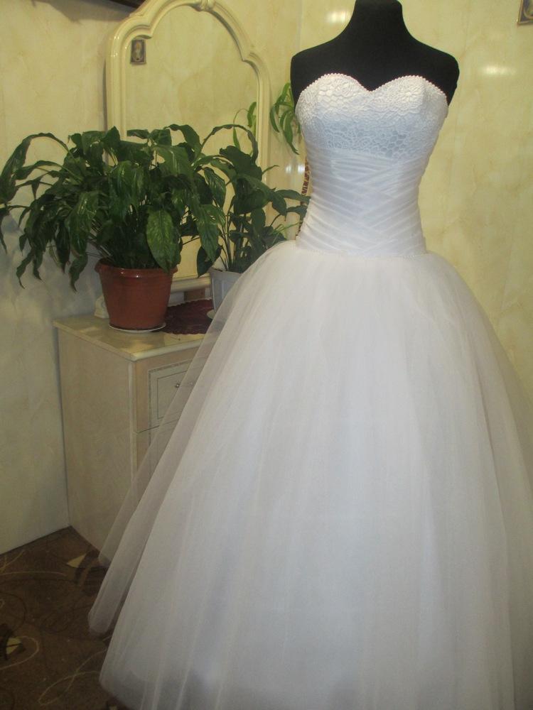 Рынок садовод каталог товаров свадебные платья и цены