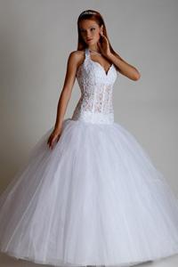 Свадебные и вечерние платья оптом в Москве - Купидон-Свадьба e2c9ef7b87c